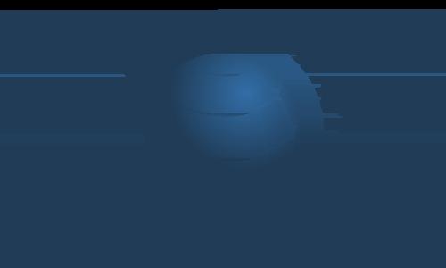 11c2e4b51fec8d5e23ea0a718c5f08fc7ccd2640-UNGC_logo