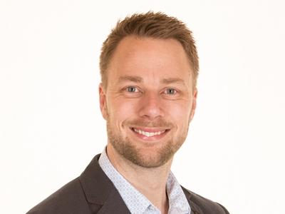 Søren Lauridsen